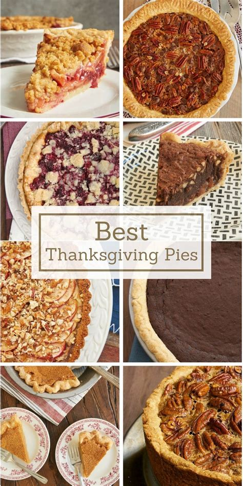 best thanksgiving pies 1000 images about from bake or break on pinterest