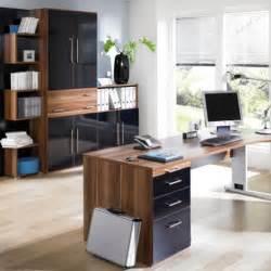 Home Interior Design Ideas Home Interior Design Ideas Office Furniture Arrangement Ideas