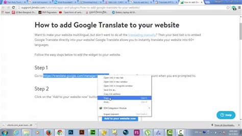 Outlet Sepatu Gats how to translate website gallery how to guide and refrence