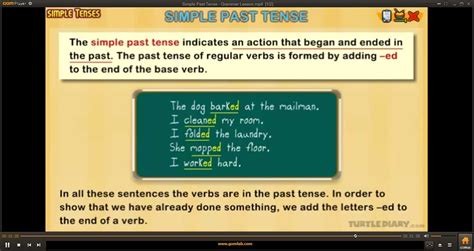 tutorial grammar bahasa inggris english grammar learning videos learning english free