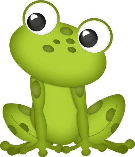 imagenes de ranas animadas navideñas dibujos a color sapitos y ranas muy simp 225 ticos