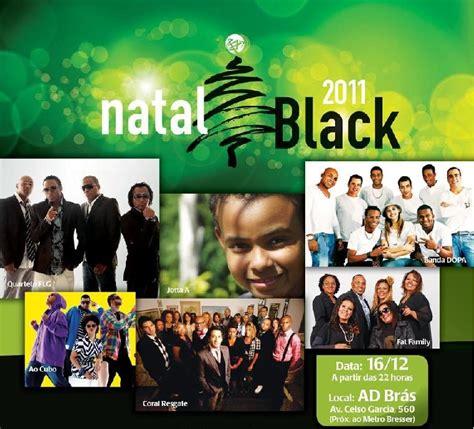 soundtrack film natal global tv natal black edi 231 227 o 2011 j 225 tem data marcada portal uhtv