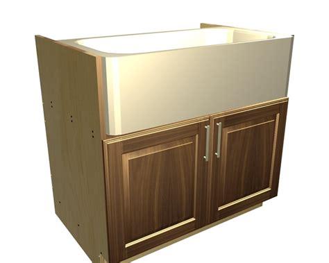 farmhouse sink base cabinet 2 door farm sink base cabinet