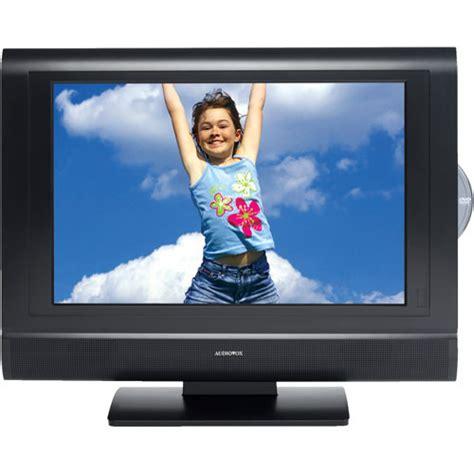 Tv Lcd Aoyama 15 audiovox fpe1907dv 16 9 19 quot lcd tv dvd combo fpe1907dv