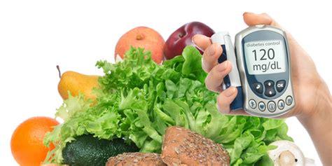 diabete 2 alimentazione come tenere a bada il diabete con l alimentazione