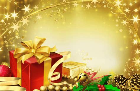 imagenes navideñas regalos crea tarjetas navide 241 as gratis con mensajes lindos