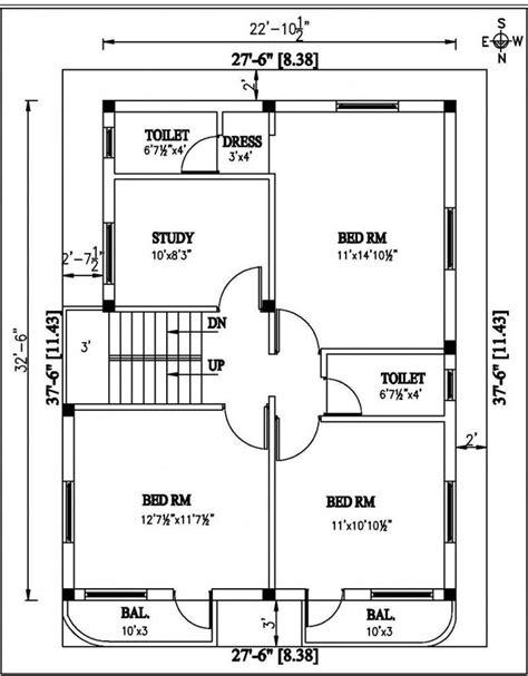 minimalist home design floor plans create minimalist house plan in narrow land 4 home ideas
