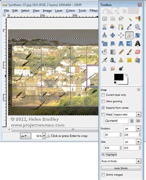 tutorial gimp bildbearbeitung 201 besten gimp bilder auf pinterest gimp tutorial