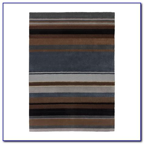 ikea carpet runner ikea runner rug uk rugs home design ideas ojn3mmgqxw62016