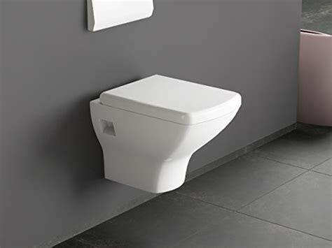 wc sitz bidet funktion aqua bagno design h 228 nge wc70 24 taharet mit bidet funktion