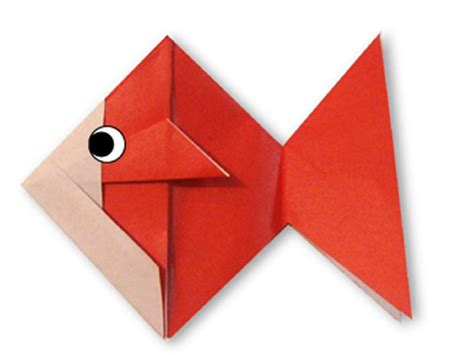 origami kid origami template www imgkid the image kid has it
