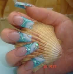 Organic Nail by Organic Nails Organic Nails Nail Designs