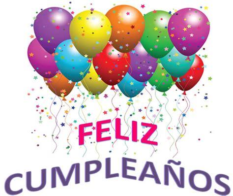 imagenes de feliz cumpleaños sister globos de cumplea 241 os wallpaper imagui pictures to pin on