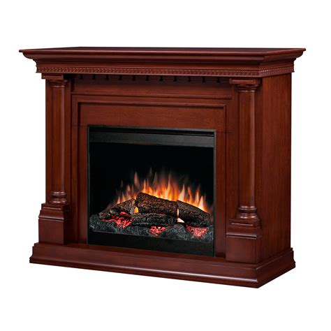 Electric Fireplace Mantel Only by Interior Electric Fireplace With Surrounds Which
