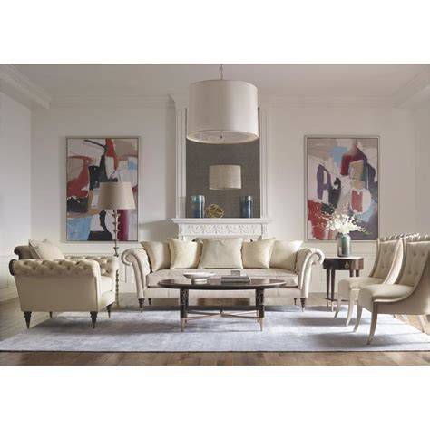 schnadig dining room furniture b090 282 a schnadig furniture everly living room sofa