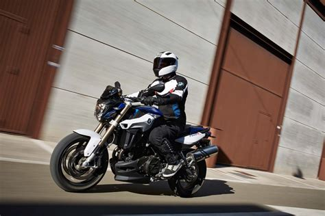 Motorrad News 11 2014 by Bmw Eicma 2014 New S1000 Xr And Refreshed F800 R