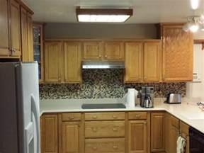kitchen lighting fixtures recessed lighting fixtures for kitchen roselawnlutheran