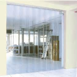 fabrication et vente rideaux 224 232 res pvc sud ouest b 226 ches