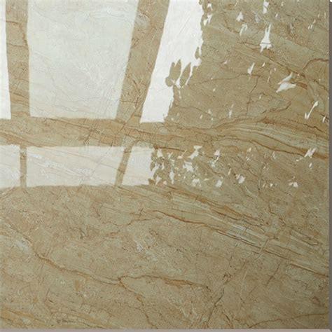 hsgn brown marble floor tiles prices  pakistan buy