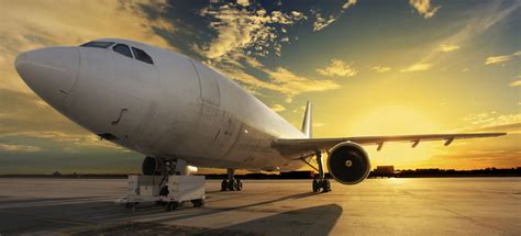air freight time definite services inc