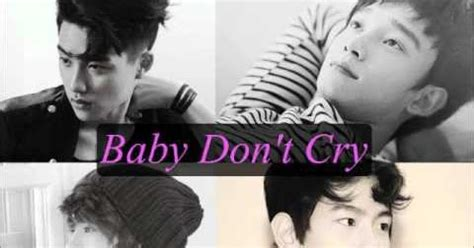download mp3 baby exo k everything about exo from exotic indonesia lyric lagu