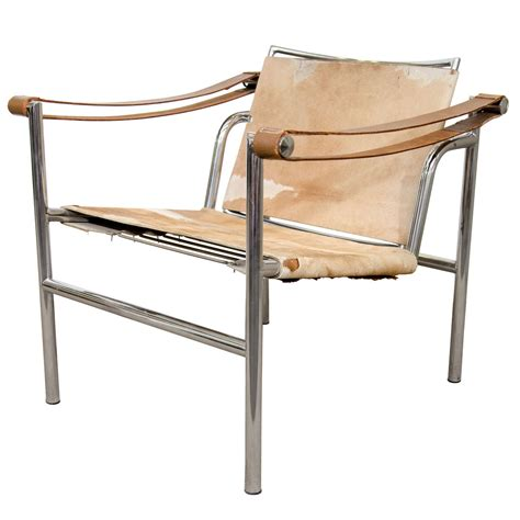 corbusier bench 116 pierre jeanneret lounge chair from chandigarh le