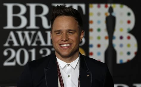 Pulls Out Of Country Awards by Brit Awards 2017 Olly Murs Pulls Out Of Launch Show