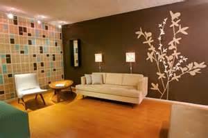 interior wall painting ideas studio apartment interior with wall painting ideas