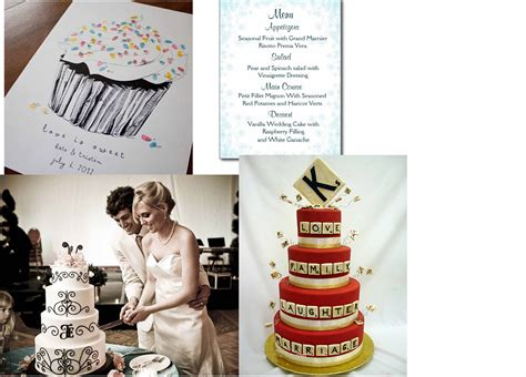 name changing a practical wedding blog ideas for the creative ideas of your wedding party deatails