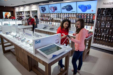 source opens newly designed interactive store