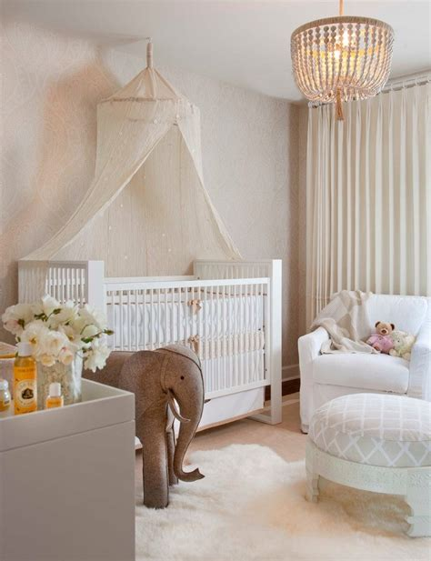 Chandelier For Nursery Room Room Chandelier Nursery Transitional With Beaded Traditional Ottomans And Footstools