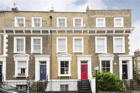 4 bedroom house for sale in london 4 bedroom terraced house for sale in fremont street london e9 e9