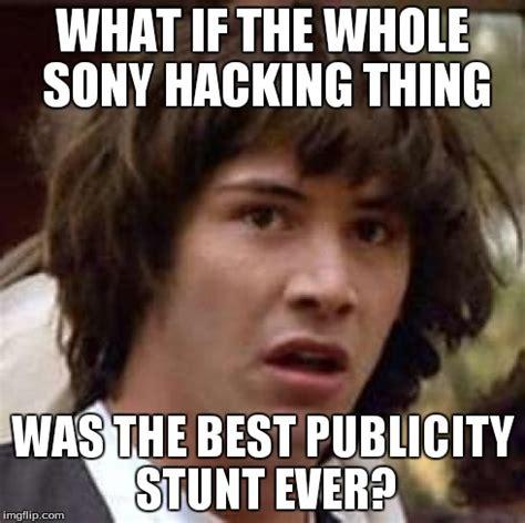 Meme Hack - meme hack 28 images top 10 funny memes for hackers