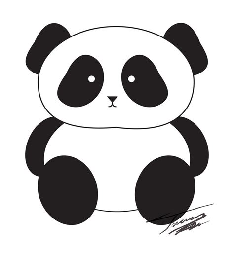 panda clipart 404 not found