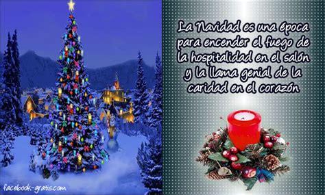 imagenes religiosas de navidad gratis postales religiosas de navidad tarjetas religiosas para