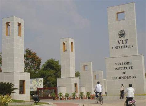 Vit Mba Admission Procedure by Vit Engineering Entrance Test In Week Of April 2015