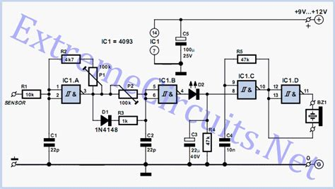stamford generator wiring diagram stamford alternator