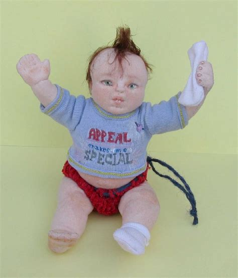 doll challenges 8 best 2011 cloth baby doll challenge images on