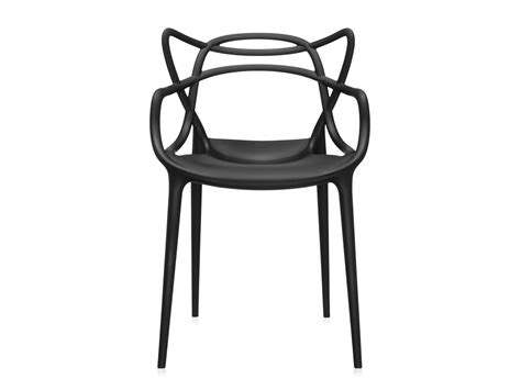 kartell chair buy the kartell masters chair at nest co uk