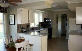Elegant simple kitchen cabinet designs on kitchen with best design