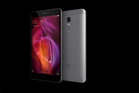 For Xiaomi Redmi 4x xiaomi redmi note 4x international testbericht der neue