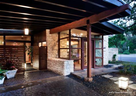 mid century modern exterior jarratt mid century modern midcentury exterior