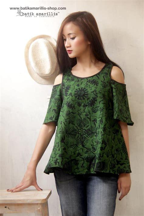 Hem Batik Brukat 414 best images about mine on sarongs kebaya lace and environmental graphics