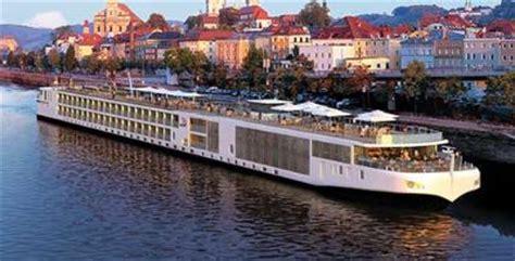 viking longboat heimdal viking lofn cruises