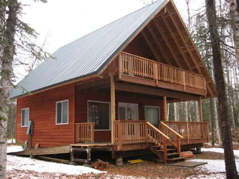 small cabins with loft house plan small house plans small cabin plans with loft and porch luxamcc