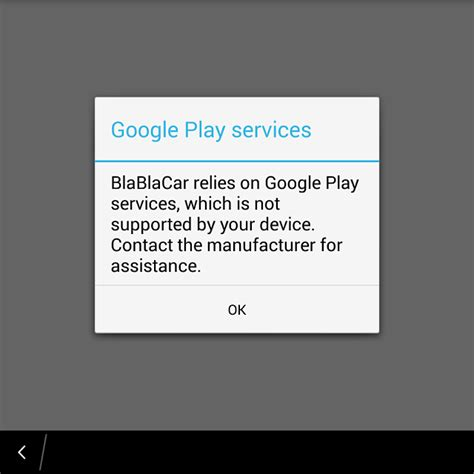 not working android again android apps not working properly blackberry forums at crackberry
