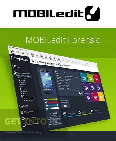 Free Search Tools Mobiledit Forensic With Search Tools Free