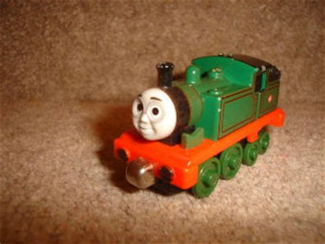 Whiff Die Cast And Friends take n play whiff pocket sized die cast engine by fisher price the