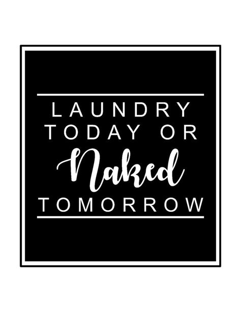 printable laundry room quotes 2196 best printables images on pinterest free printables