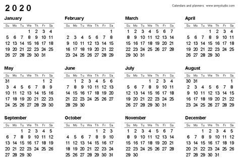 calendar png image png mart